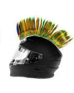JHS Hanekam Multicolor