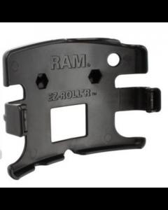 RAM Mount Ez-Roll'r Cradle Voor TomTom OP=OP