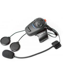 Sena SMH5 Headset