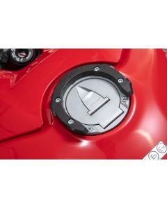 SW Motech EVO tank ring Ducati OP=OP
